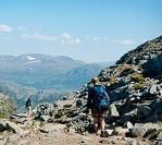 Hiking-768x513