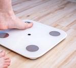 Weight-Loss-Plateau-768x404